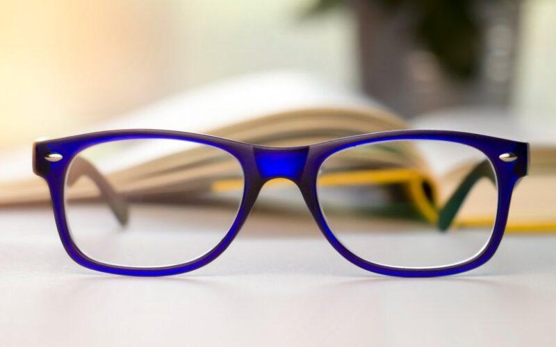 okuma gözlüğü